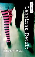 leggings-revolt