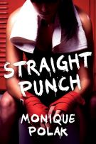straight-punch1
