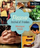Passover Festival of Freedom